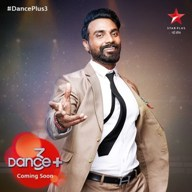 Star Plus tv Reality dancing Show Dance Plus 3 Back show TRP, Barc rating week 31st, 2017. Wallpapers, timing < images 2017