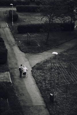 posecivanje-zanemarivanje-starijih-osoba