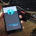 Cara unlock bootloader Mi4c sekaligus pasang TWRP tanpa menunggu sms 10 hari