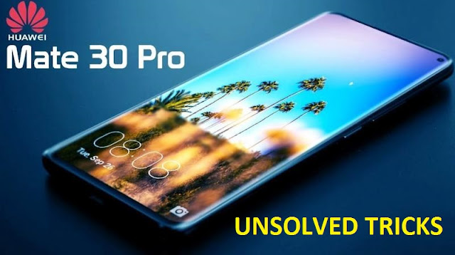 Huawei Mate 30 Pro Review Specs And Price 2019 Cover Photo