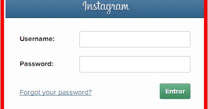 Instagram Log In Online  Instafollowplus.com Free Ig Followers