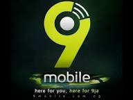 9Mobile 3.5gb for N200 Browsing Cheat via HTTP Injector VPN