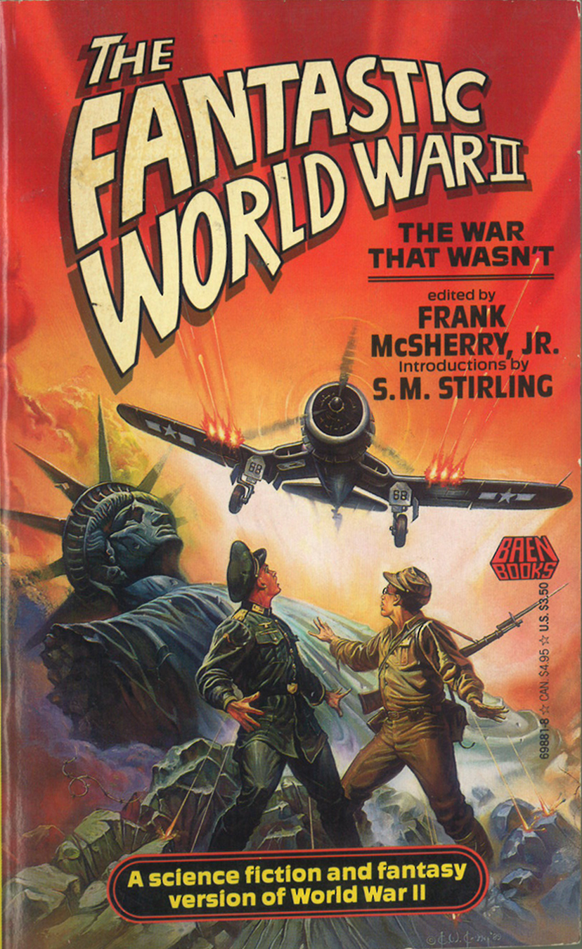Art Of War Book Cover : Gravetapping thrift shop book covers quot the fantastic