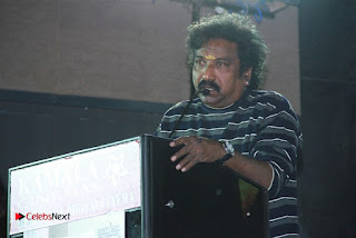 Attu Tamil Movie Audio Launch Stills  0025.jpg