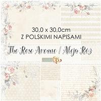 http://www.artimeno.pl/pl/aleja-roz/5893-studio75-aleja-roz-05-papier-170x305cm.html