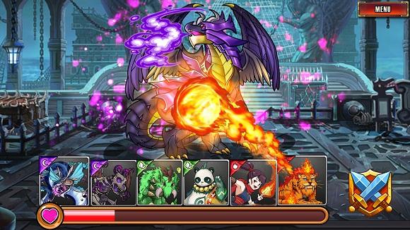 dragon-kingdom-war-pc-screenshot-www.ovagames.com-1