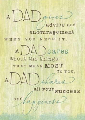 happy-fathers-day-photos-download