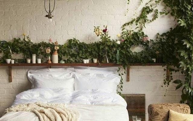 Cozy Room Aesthetic