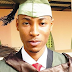 First Class Engineering Graduate Of ABU Zaria Bayero Mohammed Tukur Denies Being The Only 1st Class Graduate