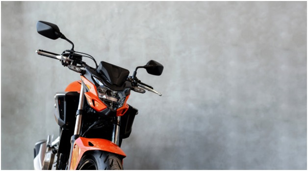 Online Bike Loan: Here's How You Can Benefit from the Digital Funding