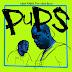 """A$AP Ferg Feat. A$AP Rocky """"Pups"""""""