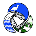 وظائف الهيئة السعودية للحياة الفطرية 21 وظيفة إدارية بالمراتب الرسمية 1440