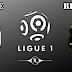 Prediksi Bola Lille Vs Rennes 23 Agustus 2020