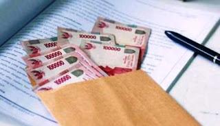 12 Cara Mengatur Uang Belanja Agar Tidak Boros yang Mudah dan Efektif