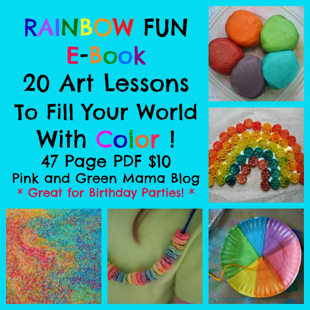 Image Result For Christmas Crafts For Cl Room Parties