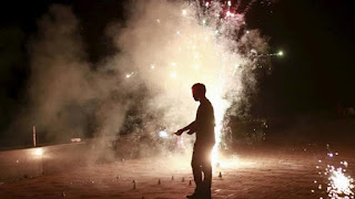 firecrackers for sale, types of firecrackers, firecrackers online,  firecrackers video,  how firecrackers are made,  firecrackers fireworks, firecrackers in india, firecrackers meaning