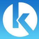 KKGamer (KK Gamer) APK