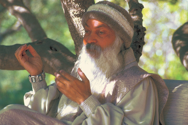 Labor-and-willpower-for-cultivation-Osho
