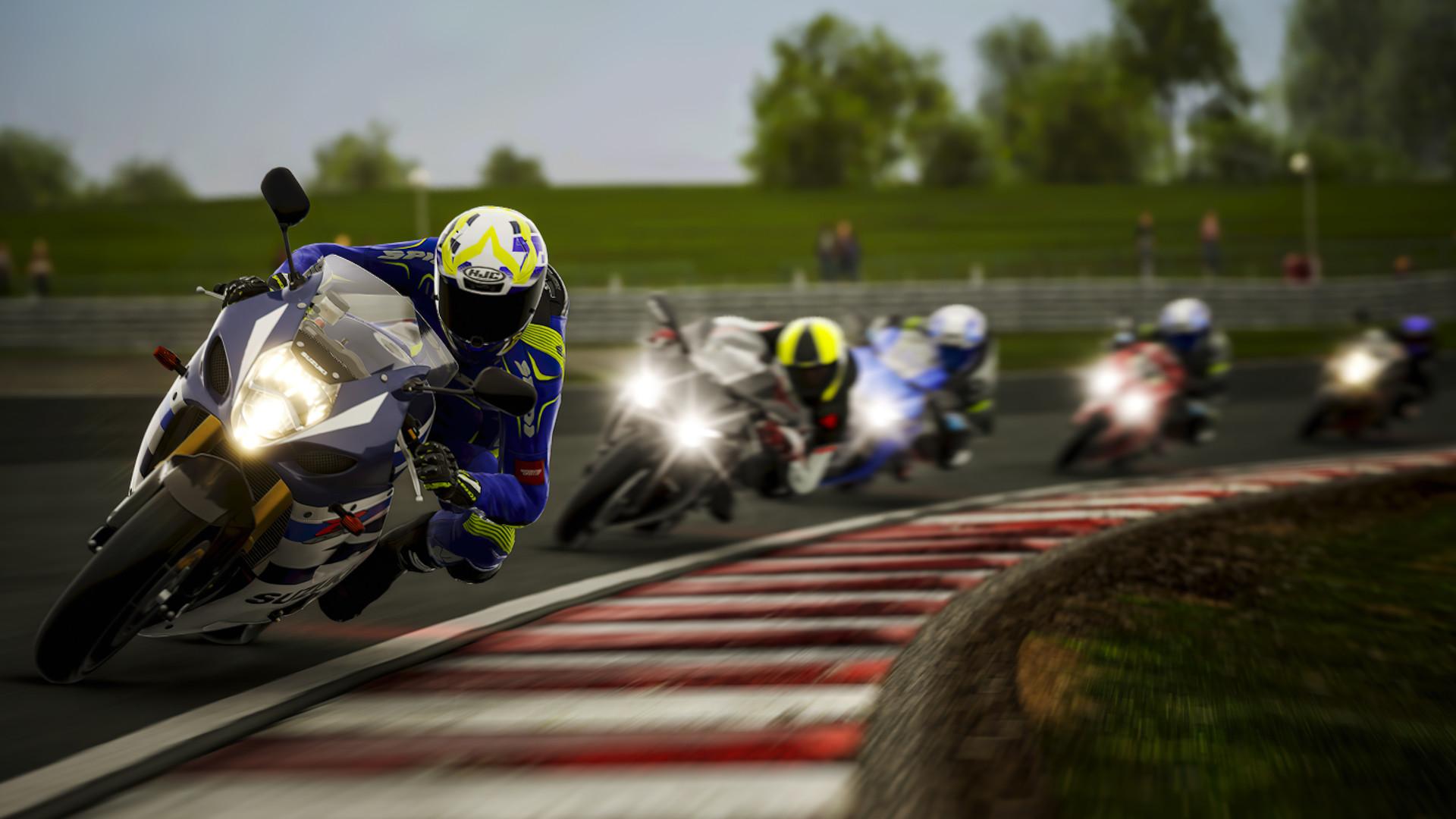 ride-4-pc-screenshot-04