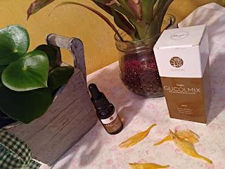 Glicolmix_reafirmante y antioxidante