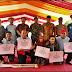 Penetapan Pemenang Kompetisi Blogger Se-Provinsi Banten Tahun 2011