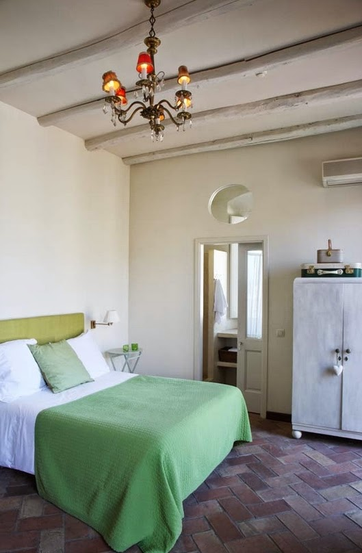 Hotel Aiguclara (Begur)