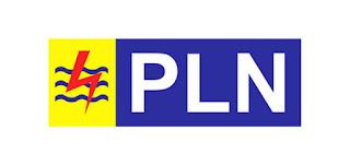 Rekruitment PLN Tingkat SMA/SMK Tahap II Tahun 2016