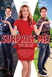 New Hallmark Movies 2020 | Surprise Me! | Romance Hallmark Movies 2020