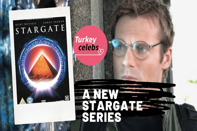 Stargate atlantis,stargate origins,stargate sg1,stargate universe,stargate stream,stargate atlantis stream,stargate episodes,stargate logistics,stargate netflix,stargate ori