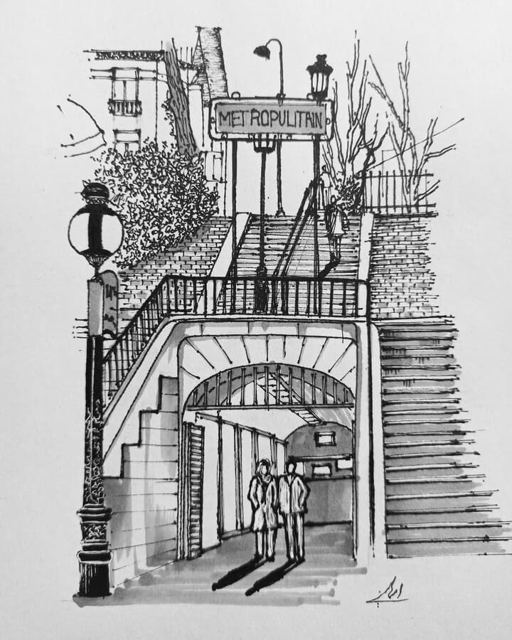03-Metro-staircase-Asma-hosseini-www-designstack-co