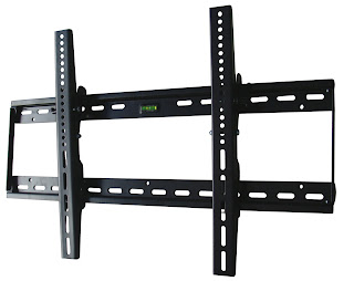 Why Invest In TV Brackets?