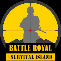 Battle Royal : Survival Island