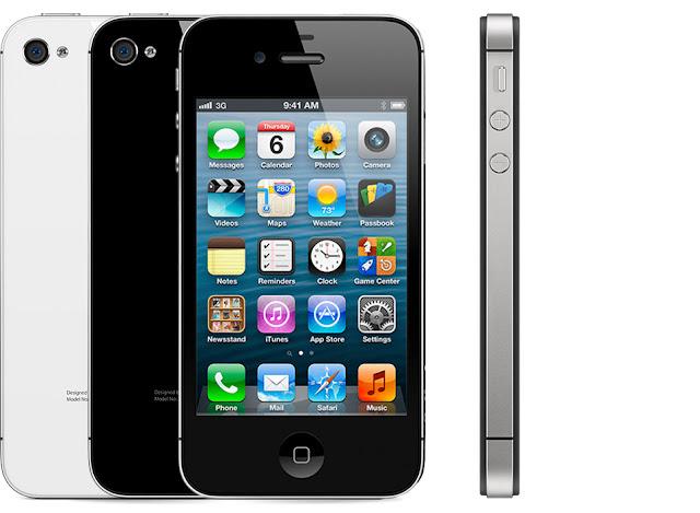 cuanto cuesta un iphone 5 usado