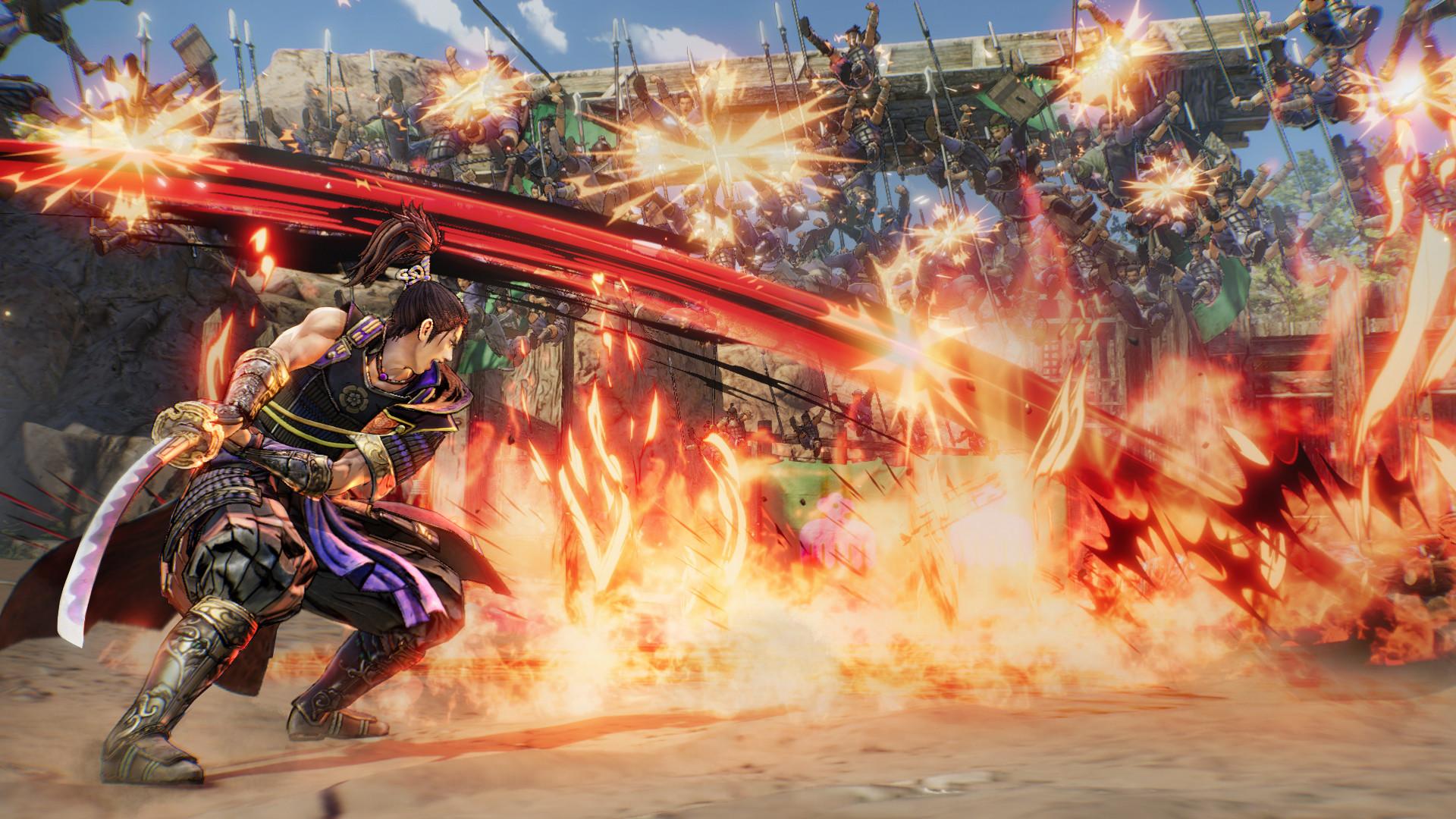 samurai-warriors-5-pc-screenshot-2