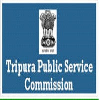Tripura PSC 2021 Jobs Recruitment Notification of Food Safety Officer posts