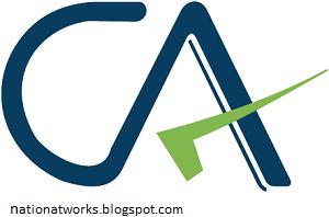 CA CPT Result 2018 Announced
