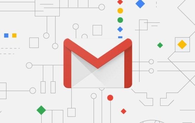 فضيحة جديدة 1.5 مليار مستخدم لبريد جوجل تعرضت بياناتهم للسرقة