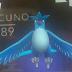 Pokémon GO   Pokémon lendário pode ter sido capturado nos Estados Unidos!