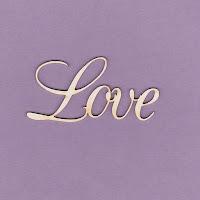https://www.craftymoly.pl/pl/p/145-Tekturka-napis-Love-1-2-szt.-G3/414