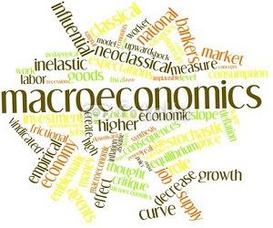 Teori Makroekonomi