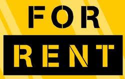 Apartemen Disewakan (Apartment for Rent)