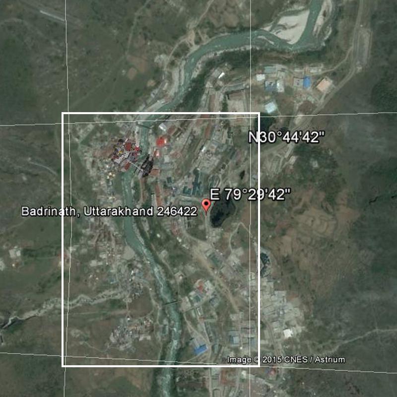 Google Earth Download Geotiff Dem - worksxilus