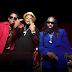 Timaya ft. King Perryy & Patoranking – Kom Kom (MP4 Video)