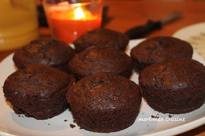 https://morewish.blogspot.com/2013/09/chocolate-chocolate-muffins.html