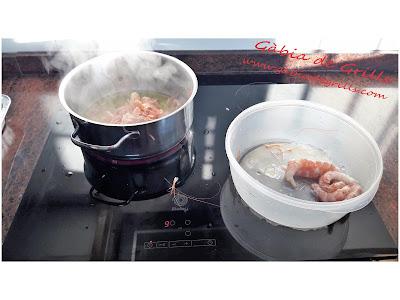 preparando-caldo-paella-marisco-01