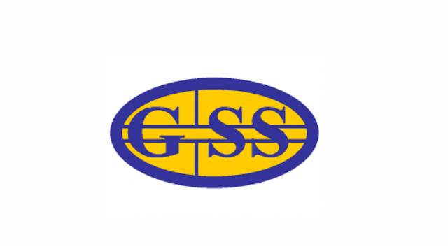 Lowongan Kerja Rider Delivery & Scurity PT. Global Sarana Sukses Serang & Cilegon