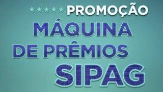 Promoção Sipaguinha e Sipag Dezembro 2019 Concorra Prêmios