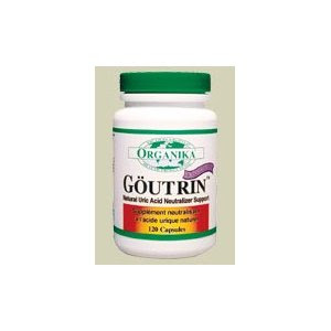 Remedies For Gout Review