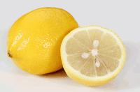 Cara menghilangkan jerawat dengan jeruk nipis atau lemon