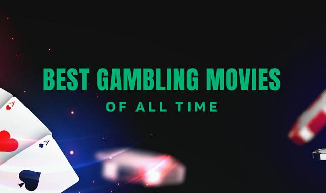 Top-rated Gambling movies